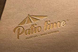 patiotime about